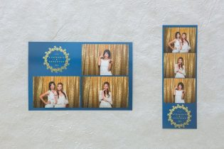 Bahamas Photo Booths